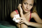 International Women's Day – Poker Dynamics